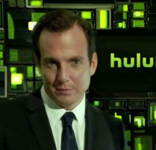 Altavistagoogle: The Canadian Hulu , For Canadian Eyes Only