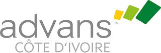 Advans Cote d'Ivoire