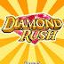 تحميل لعبة المغامرة والتشويق Diamond Rush
