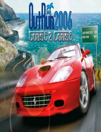 http://www.freesoftwarecrack.com/2015/02/outrun-2006-coast-2-coast-pc-game-free-download.html