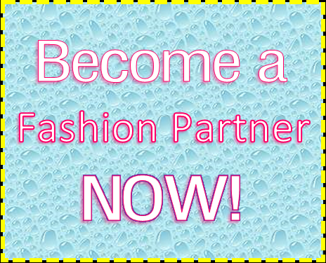Fashion Affiliate Program
