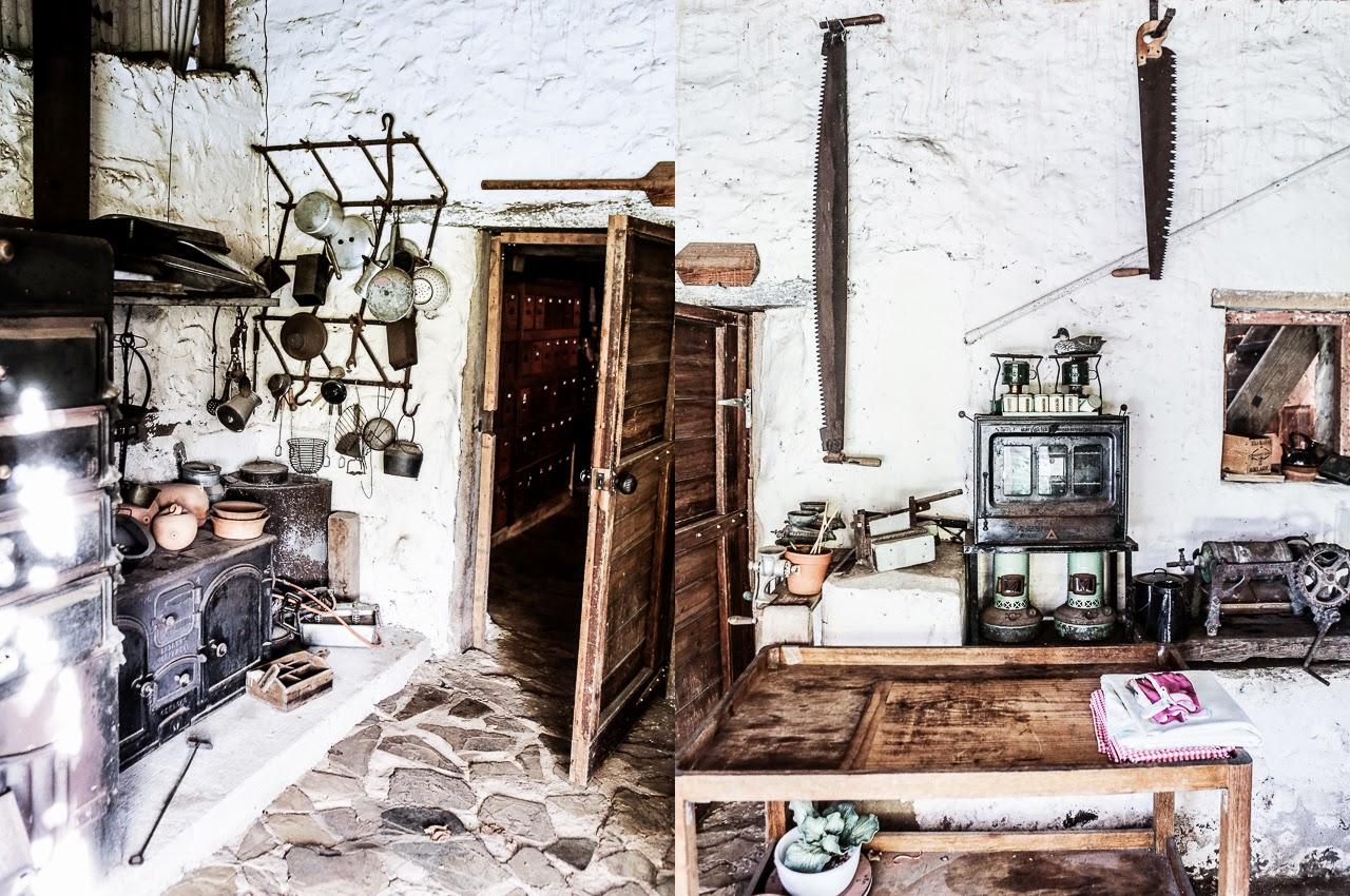 atelier rue verte le blog australie hutton valle restaurant. Black Bedroom Furniture Sets. Home Design Ideas
