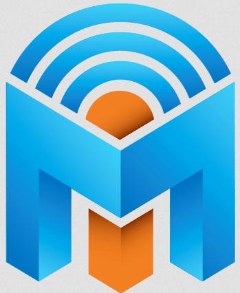 inSSIDer 3.1.2.1 Free Download