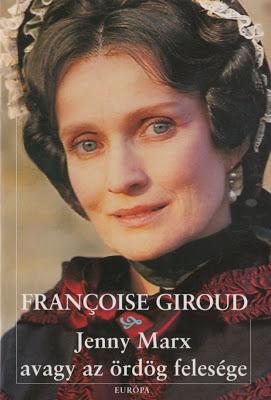 Françoise Giroud: