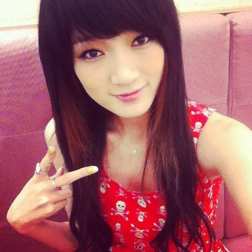 jia and tao dating