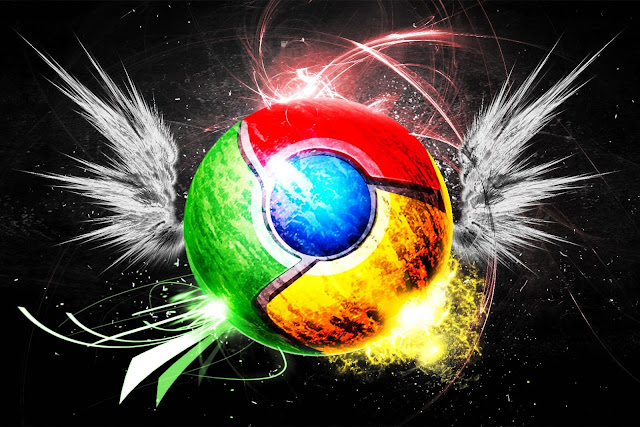 DOWNLOAD NEW GOOGLE CHROME