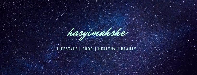 hasyimahshe
