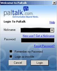 paltalk chat