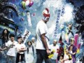 Download Film Sabuibo Mask (2016) Subtitle Indonesia DVDRip
