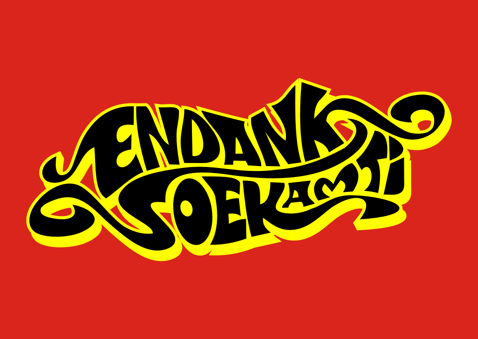 Download Logo Endang Soekamti Vector