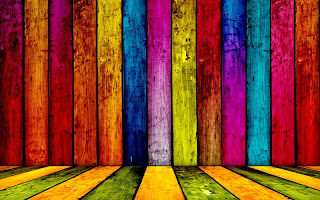 صور الوان للتصميم 2017 صور ملونه للتصميم 2017 صور علبه الوان للتصميم 2017 Rainbow_Colorful_wood_background.jpg