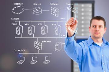 برنامج لمعرفة جميع مواصفات جهازك بالتفصيل | HWiNFO
