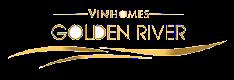 dự án Vinhomes Golden Rive