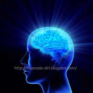 Neuro Linguistic Programming (NLP) - Siri 6 : Minda Separa Sedar