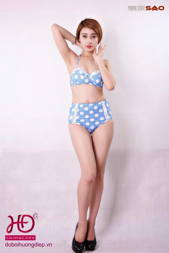 người mẫu áo tắm, người mẫu đồ bơi, người mẫu áo bơi, mẫu áo tắm, người mẫu bikini, áo tắm đẹp, bikini đẹp, đồ bơi đẹp