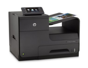 HP Officejet Pro X551dw Drivers Download, Price tag and Review
