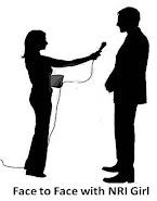 Interviewed!