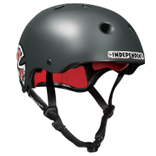 Casco PROTEC  independent $120.000