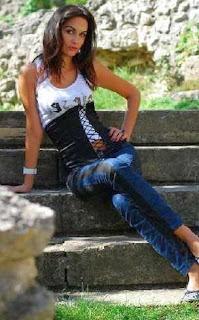 biografie-alexandra-bulz-vedete-blog