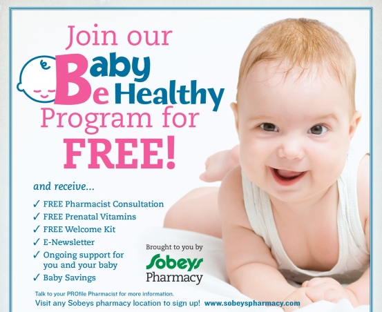 Carter's Rewarding Moments is a free program that can help you earn rewards across three popular baby brands – Carter's, OshKosh and Skip Hop. For every $1 spent at dvlnpxiuf.ga, dvlnpxiuf.ga, dvlnpxiuf.ga, or any of the three retail stores, you can earn 1 point.