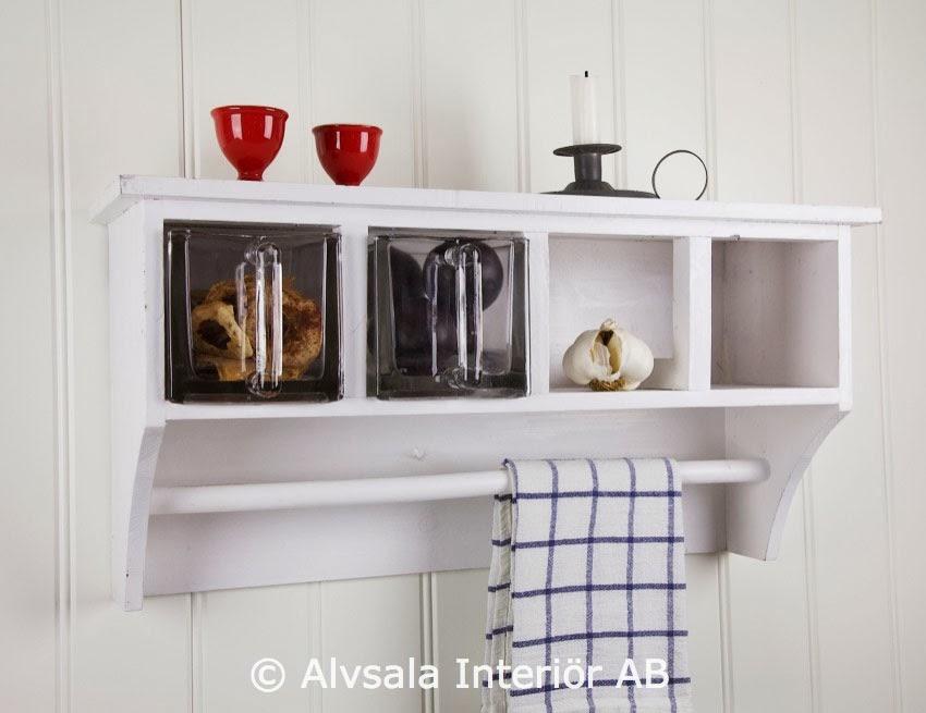 http://www.alvsalen.se/kryddhylla-i-vitt