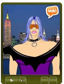 http://www.voki.com/pickup.php?scid=11475504&height=267&width=200