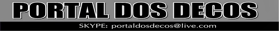 Azbox,Azamerica,Nazabox,Freesky,Superbox,Megabox,Duosat,Tocomsat,Tocombox,Cinebox,Atualização
