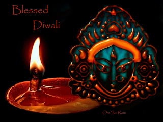 Diwali (Devali, Deepavali) Greetings Wallpapers