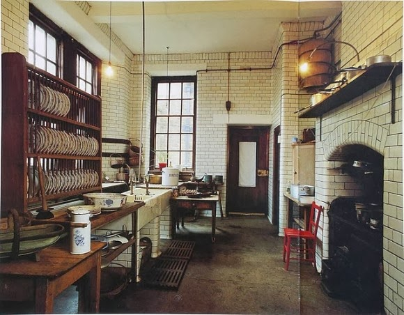 Victorian-Tile-Kitchen.jpg