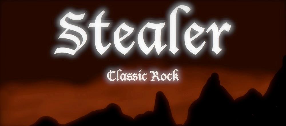 Stealer: Classic Rock