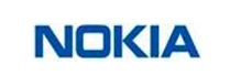 Nokia Networks announces Open Innovations Challenge 2015 to look for brightest ideas in IoT domain