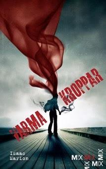 http://juliasnerdroom.blogspot.se/2013/04/recension-varma-kroppar-isaac-marion.html#comment-form