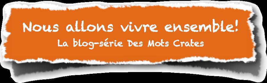 Blog-Série