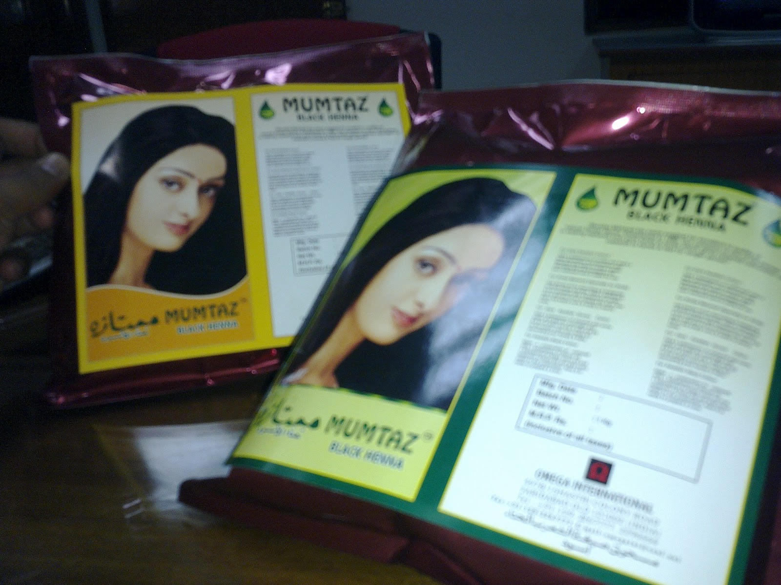 AMMONIA FREE HERBAL BASED HENNA COLORS Henna Hair Colors