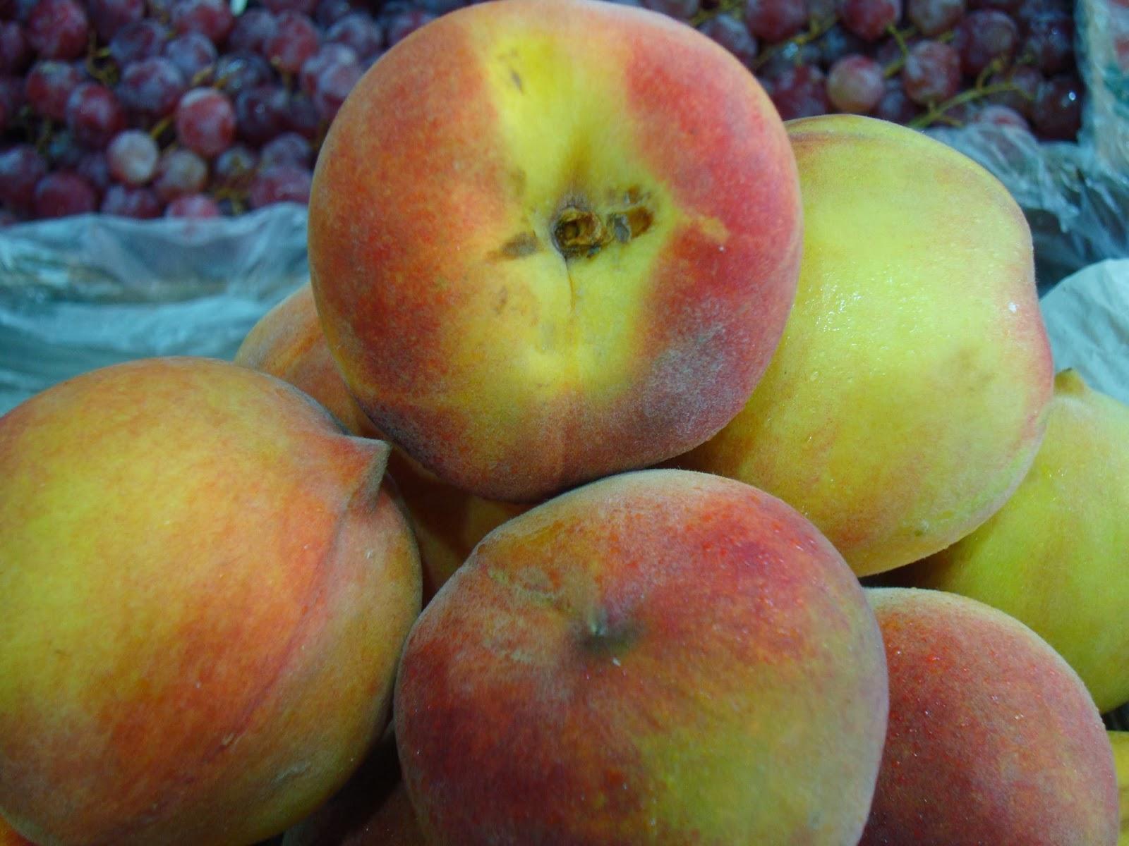 frutas hortalizas y ornamentales ForFrutas Ornamentales