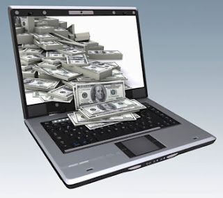 the most popular Make Money Online