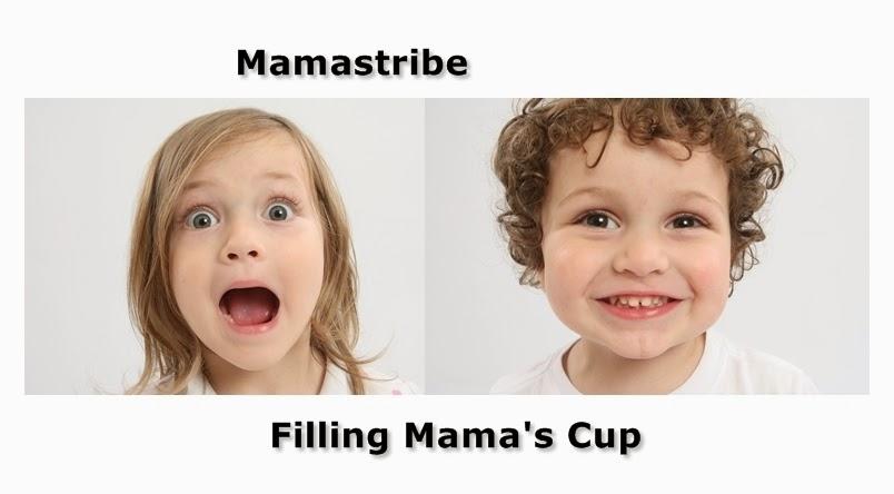 Mamas Tribe