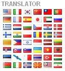 on 52 languages