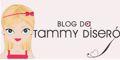 BlogdaTammyDiseró