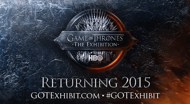 http://www.giga.de/filme/game-of-thrones/specials/game-of-thrones-exhibition-tickets-bestellen/