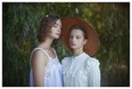 Marysia & Tola