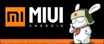 Miui-v5-for-samsung-galaxy-s4-i9500