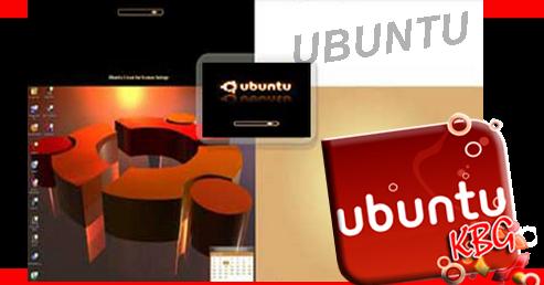 how to download ubuntu software