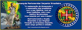 Emanuel Nunes Silva - Google+