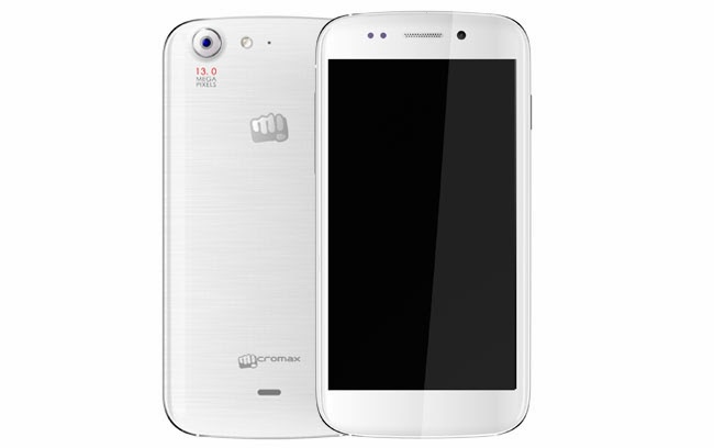 micromax canvas apps and games free download,canvas 4,micromax 210 feature,apps,games,hd games,software,price in bangladesh,micromax