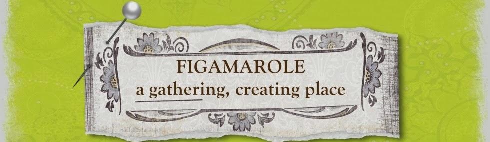 Figamarole
