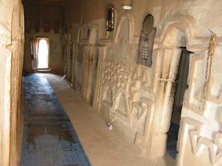 Masjid Nando 3 - [www.zootodays.blogspot.com]