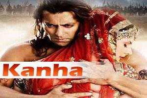 Kanha (THUMRI)