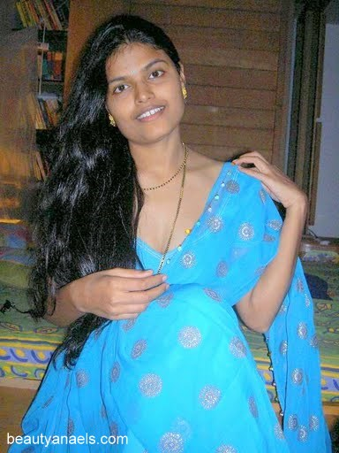 kerala muslim aunties sex images