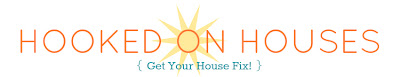 http://hookedonhouses.net/2012/11/20/a-modern-beach-house-in-san-diego/